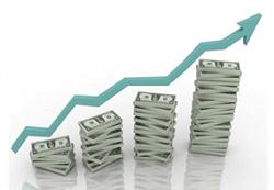 software de gestión de proyectos. programas de gestión de costes