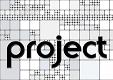 proyecto 80