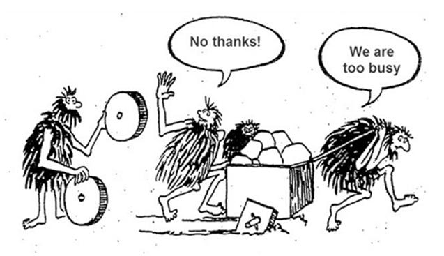 Guía para implementar un programa de gestión de obras