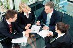 Cómo hacer una buena junta o reunión