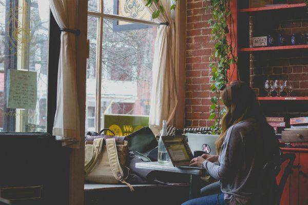 Smartworking: el balance ideal entre la vida laboral y personal