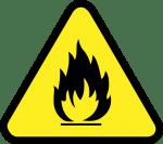 8 principios de gestión de riesgos