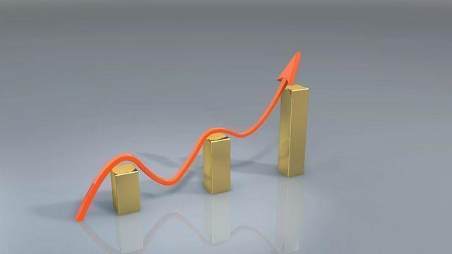 Los KPI más usados en gestión de proyectos