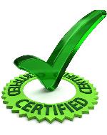 guías de estudio para preparar certificaciones en dirección de proyectos