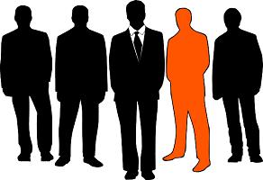 Identificación de los stakeholders