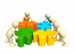 Creación y gestión del equipo de trabajo