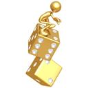 tienda online de libros de gestión de riesgos en proyectos