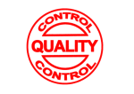 El plan de calidad de un proyecto