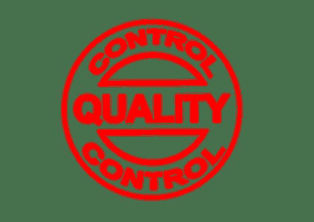 ¿Qué es el plan de calidad de un proyecto?