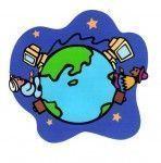Proyectos internacionales. Características