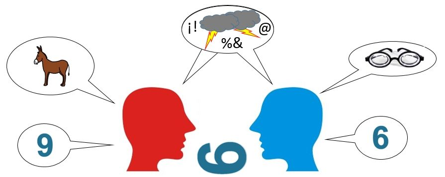 ¿Qué son los conflictos en proyectos?
