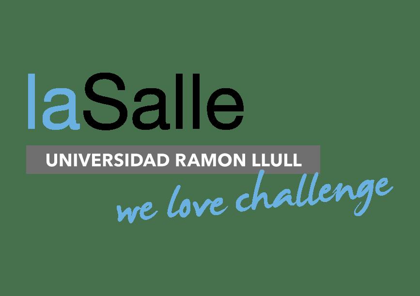 máster en gestión de proyectos online LA SALLE
