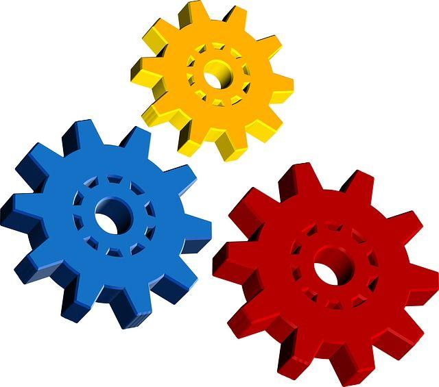 programas de gestión de carteras de múltiples proyectos