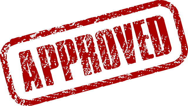 Preparar una certificación en proyectos