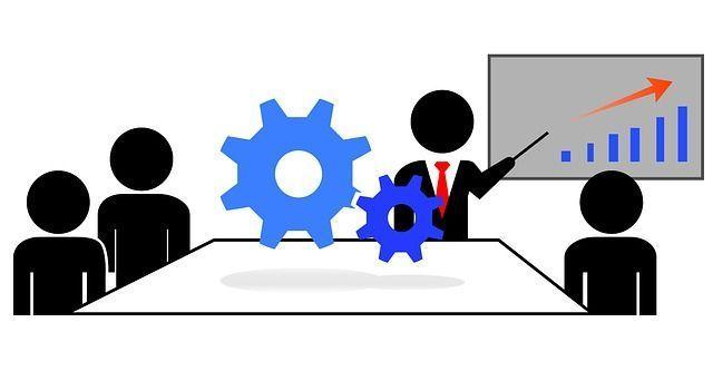 Cómo hacer la reunión de lecciones aprendidas