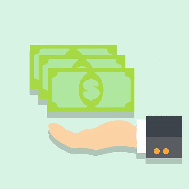 ¿Cómo conseguir un aumento de sueldo?