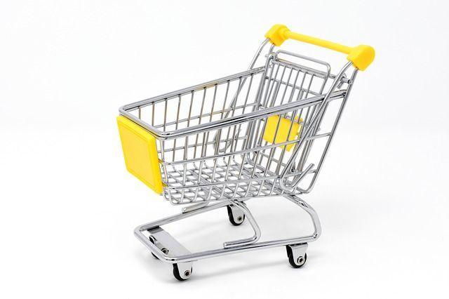Gestión de compras según PMBOK