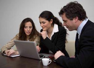 Elegir el tipo de PMO ideal para nuestra organización. Mito 1