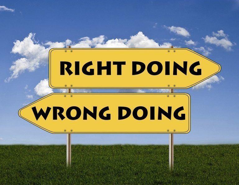 Los 8 falsos mitos que provocan el fracaso de tu PMO